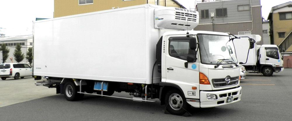 trucks_01_1-3