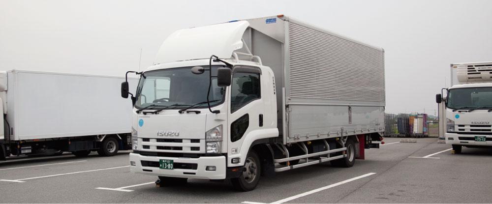 trucks_04_1