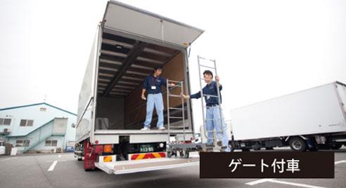 trucks_04_2