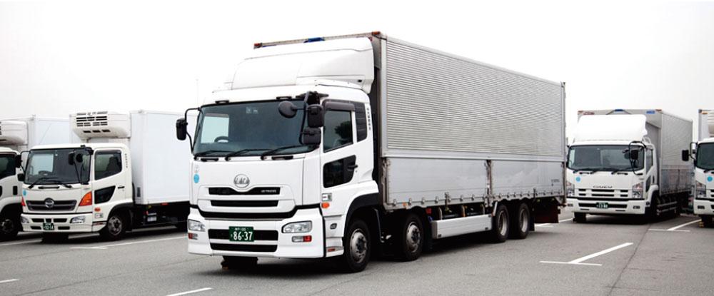 trucks_05_1